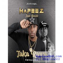 Hafeez - Taka Rawa ft. Davido